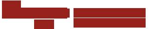 重庆景观石咨询热线:18580711896_重庆星琳景观石材有限公司