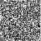 微信二维码咨询_重庆星琳景观石材有限公司