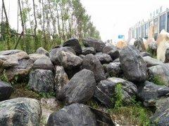 康巴石11_重庆星琳景观石材有限公司