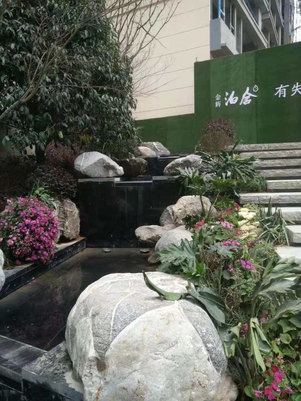 最新成品10_重庆星琳景观石材有限公司