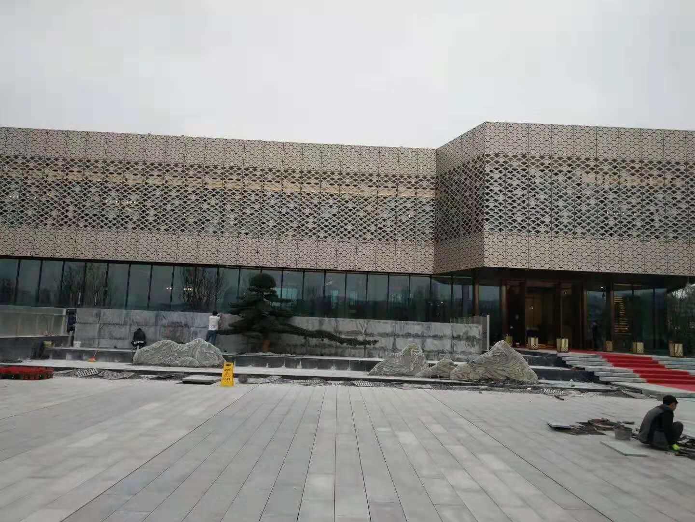 最新成品11_重庆星琳景观石材有限公司