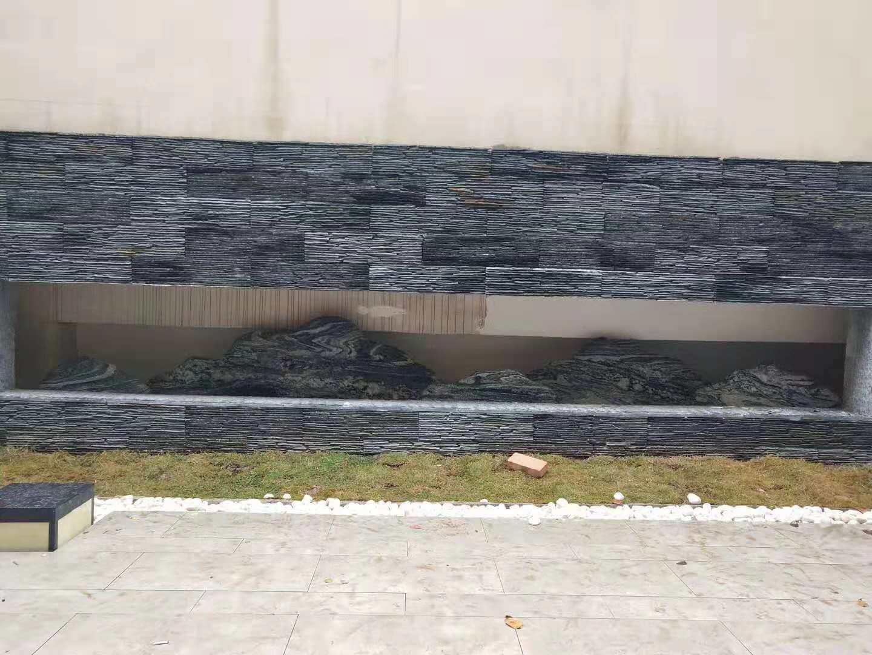 最新成品12_重庆星琳景观石材有限公司