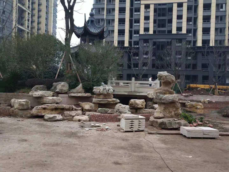 最新成品14_重庆星琳景观石材有限公司